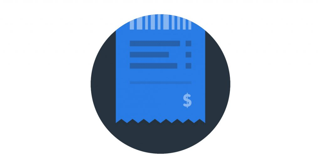 Invoice Scanning Software