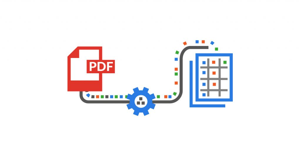 What is a PDF Parser? An introduction to PDF and Document Parsing