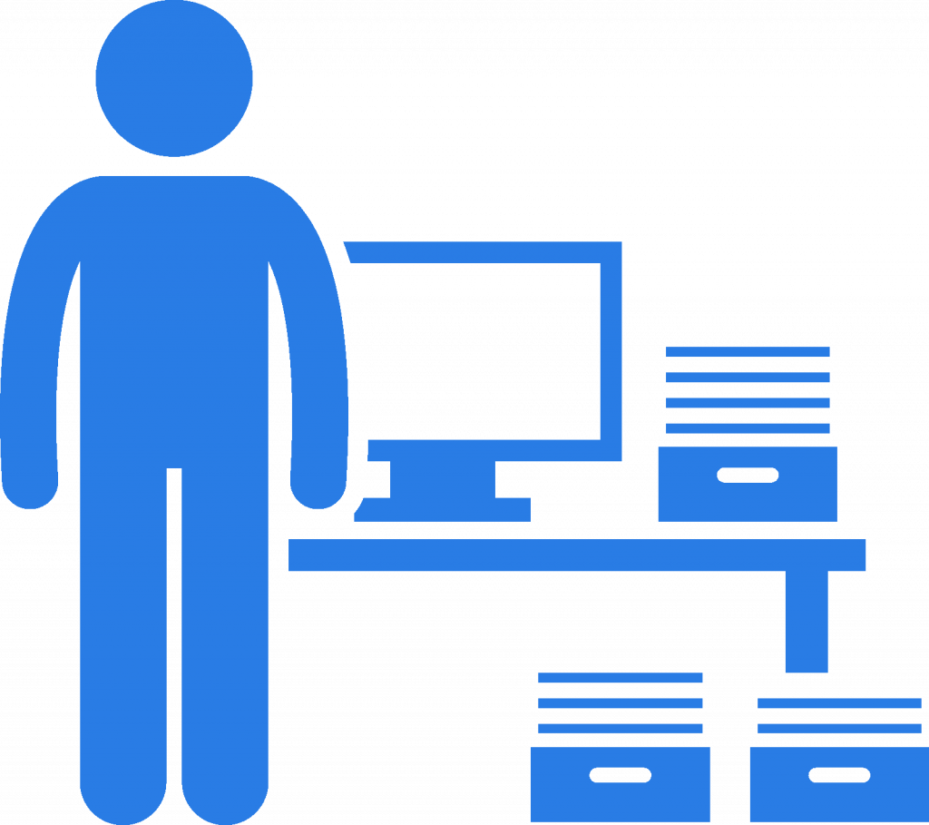 automated data entry