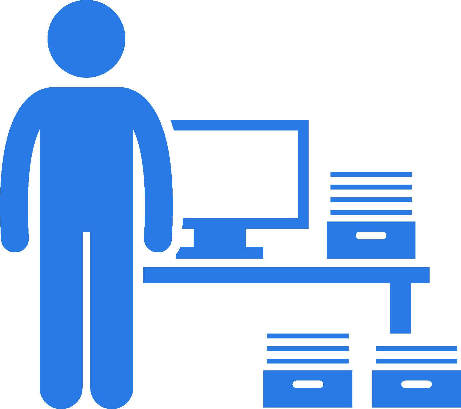 Data Entry Automation Software Automate Document Based