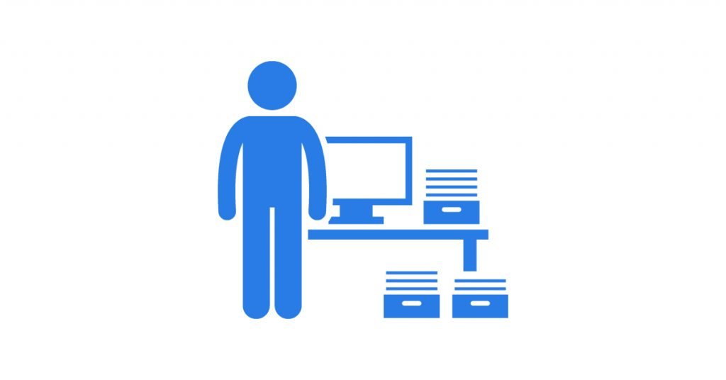 Scan To Database Software: How To Convert Paper Documents To Database Records