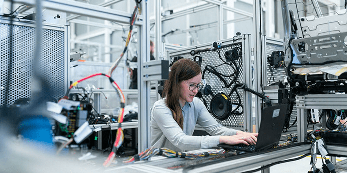 7 Back-Office Processes Manufacturers Use to Save Millions