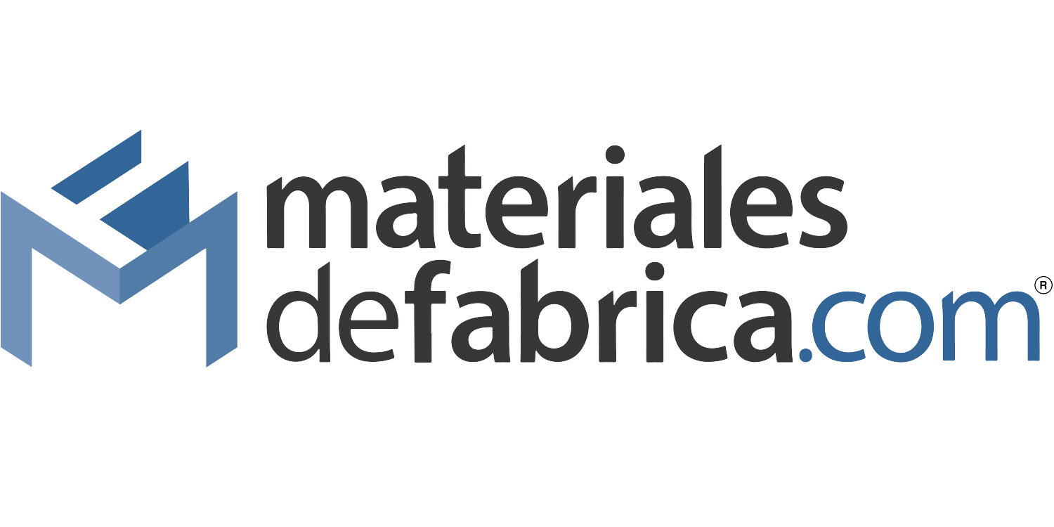 How MATERIALESDEFABRICA.COM uses Docparser for Invoice Organization