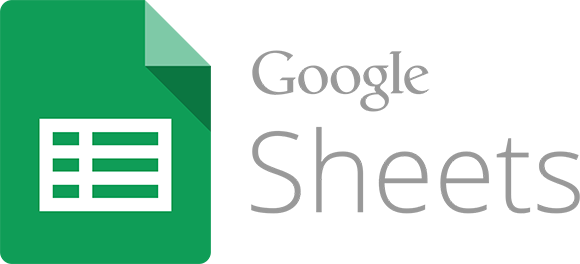 google_spreadsheet