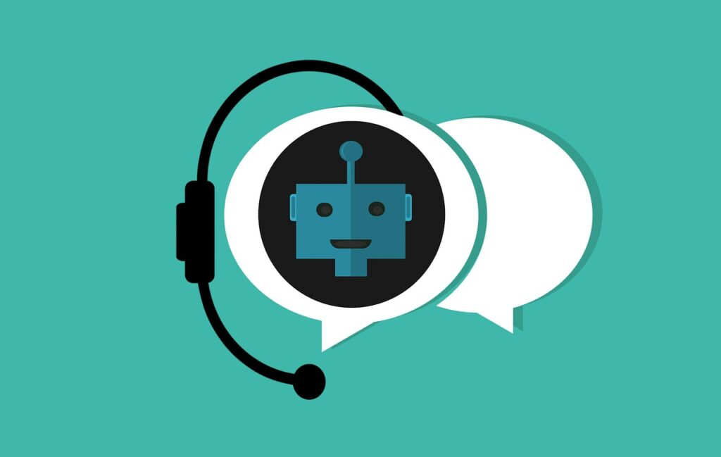 Operations Automation Chatbot