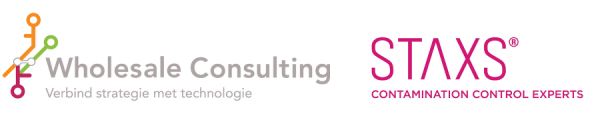 wholesaleconsulting